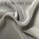 40mm Silk CDC-Gewebe, Silk Gewebe CDC-4ply, Silk 4ply Chinakrepp-Gewebe