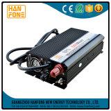 inversor recargable de la energía solar del coche 500W con el cargador (THCA500)