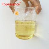 De zuivere Natuurlijke Olie CAS 84775-42-8 van de Anijsplant van de Ster