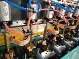 Équipement de soudage automatique de machines à mailles