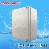 Изготовление приложения ABS пластичное водоустойчивое электрическое