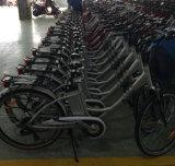 2016 l'E-Vélo bon marché et intéressant de ville avec la pédale a aidé
