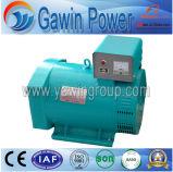 5 квт St однофазный генератор переменного тока