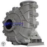 China-Qualitäts-Schlamm-Pumpe