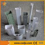 Máquina plástica del estirador del perfil de la ventana del PVC (cadena de producción)