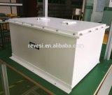 bloco da bateria de 60V 60ah LiFePO4