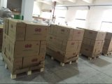 Batteria terminale anteriore di lunga vita 12V 200ah per il sistema solare delle Telecomunicazioni di /UPS/