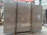 Мрамор нового мраморный медальона строительного материала серый в Китае