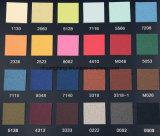 Модная кожа PVC PU 2017 выбитая для упаковывая тетради (F15-17)