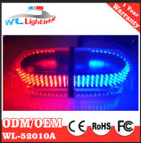 LED Police Warning Mini Light Bar / Lightbar
