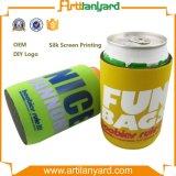 Custom Can Cooler et Heat Insulation