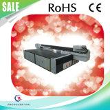 Imprimante à rayons UV à LED