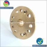 工場価格の精密CNCの機械化の部品