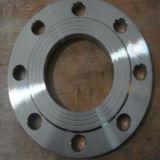 1045年の炭素鋼は弁フランジPPのコーティングを造った