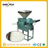 Entièrement automatique et le riz paddy Huller haute capacité pour la vente