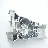 Часть електричюеского инструмента заливки формы