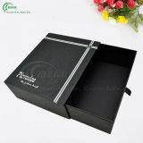 Горячие коробки упаковки классная доска сбывания (KG-PX033)