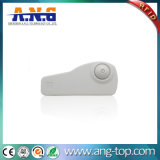 Clothing Tracking를 위한 EAS UHF Smart Security Tag