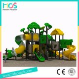 Спортивная площадка парка атракционов для оборудования спортивной площадки детей напольного (HS05901)