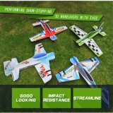 Горячие плоскости пены F3p 3D Aerobatic RC EPP RTF Oken сбывания для сбывания