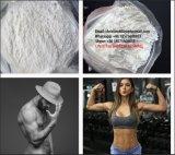 El 99% Boldenone líquido inyectable eficaz Cypionate para el ciclo de crecimiento del músculo 106505-90-2