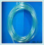 6FR-20FR silicona estándar surtidos de estómago catéter médico