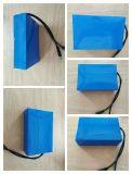 芝刈り機電池のための高い発電18V 10ahのリチウムイオン電池LiFePO4