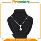 De Halsband van de Juwelen van de Manier van het Ontwerp van de klant