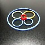 Hot-Selling пластмассовое кольцо в высокой точности