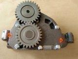 La mejor bomba de petróleo de las piezas del motor de la calidad para Qsx15 (4309499)