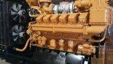 Co900f/33 pièces de moteur de forage Jichai marque modèle G12V190zl