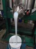 石鹸の鋳造物RTVの液体のシリコーンゴム