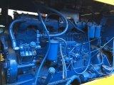 Payloader utilisé du chargeur de pelle à roues avant à Tcm (75B-3454S/N)