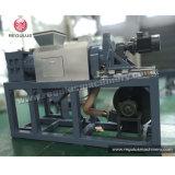 PE Film Secadora / Squeeze máquina de secado