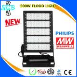 Indicatore luminoso di inondazione esterno dell'alto indicatore luminoso 300W-1000W LED dell'albero/indicatore luminoso del punto