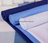 T-shirt, roupas íntimas, curtos de spandex/Bambu Tecido Jersey
