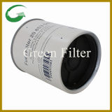 Fuel Filter for Truck Spare Shares (20853583)