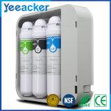 Горячая система фильтра воды UF сбывания 2016 и домочадца UF этапа низкой цены 3 сразу выпивая
