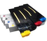 Poudre de toner couleur Premium pour copieur Toner Compatible Xerox pour CDC240 242 250 260 5540 6550 5065 7665 7655 7755 7775