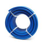 DOT approuvé haute qualité SAE J1402 tuyau de frein avec raccords
