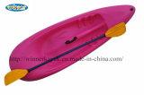 1.8m PEBDL Crianças Kayak com Paddle
