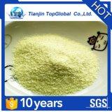 prussiate соли таблицы аддитивный желтый поташа 99.5%