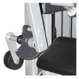 Equipos de gimnasia/ extensión tríceps /Máquina Gimnasio