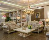 Hot Sale Franch lustres en cristal de style