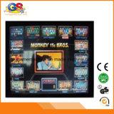 Schrijver uit de klassieke oudheid die de Elektronische MultiMachine van de Raad van het Spel van het Casino van Groeven gokken