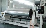 Film BOPP métallisé pour laminage avec du papier