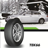 Cert 의 겨울 승용차 타이어를 유로퓸 레테르를 붙이는 점 Gcc