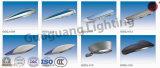 Varios estilos de las lámparas (3 años garantizados)
