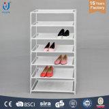 Multi-Fuction шкаф ботинка высокого качества