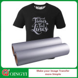 Migliore rullo della carta da trasporto termico del PVC di qualità di Qingyi per la tessile